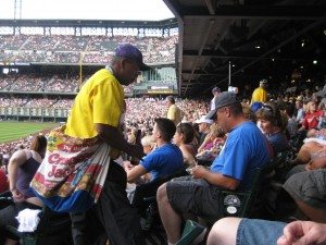 Coors-Field-In-seat-service-at-a-Colorado-Rockes-Game-copy-300x225